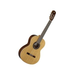 Guitarra española Alhambra 1c
